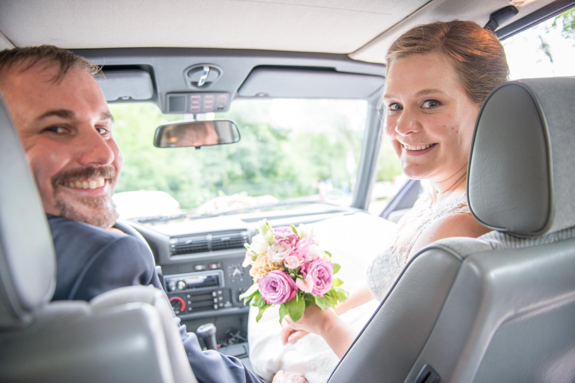 frei heiraten im Ausland