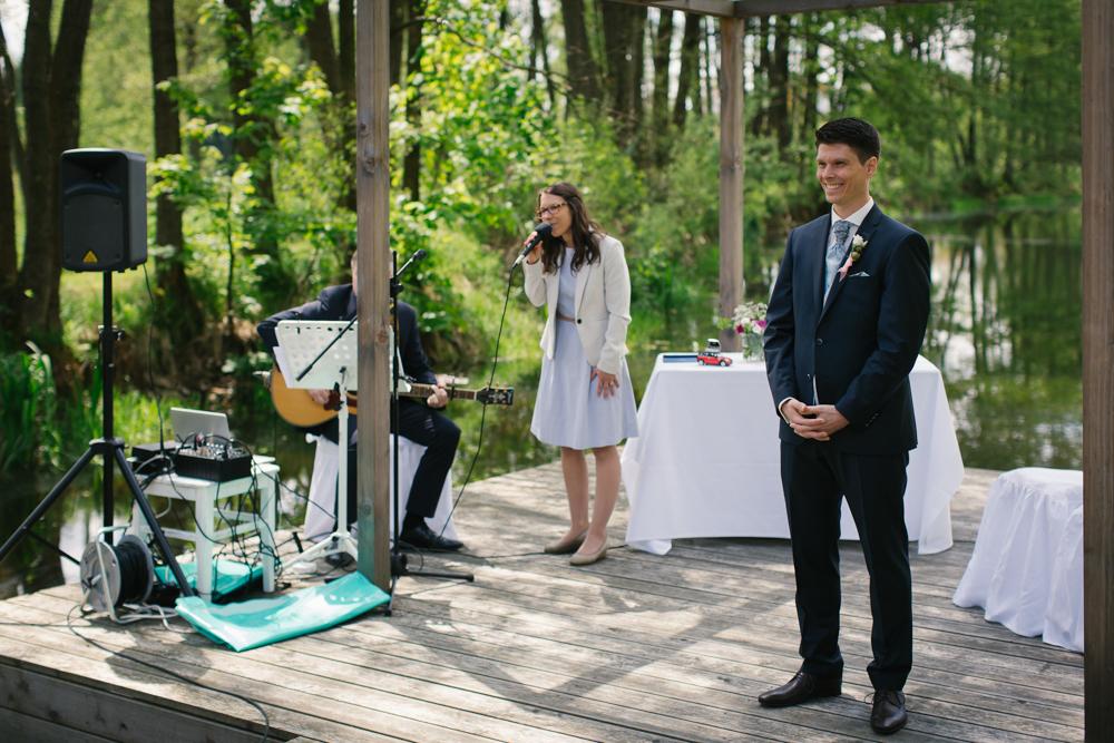 Hochzeit Gut Dietersberg
