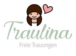 Traulina Logo