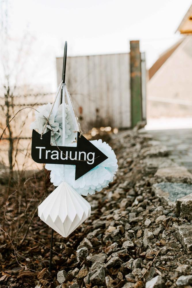 Hochzeit Brückenbaron Sonderhofen