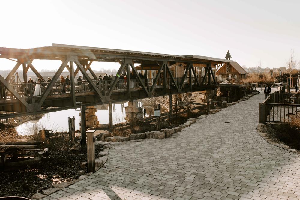 Brückenbaron Sonderhofen