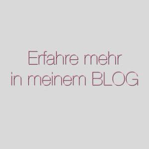 Blog Traurednerin für Schweinfurt, Bamberg, Nürnberg, Würzburg und Haßfurt