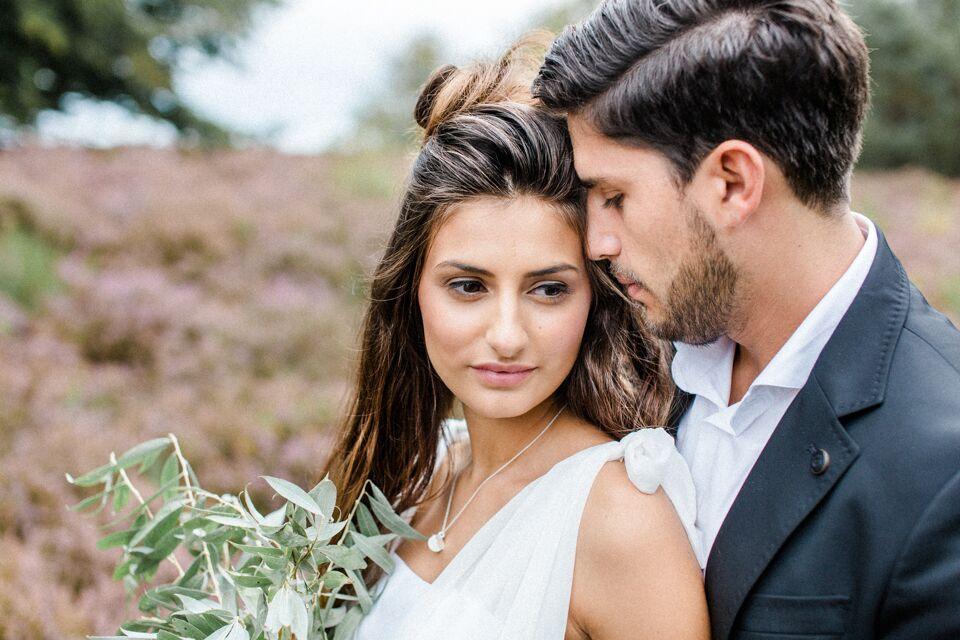 heiraten zu zweit in und rund um Schweinfurt, Bamberg, Coburg, Würzburg, Nürnberg und den Haßbergen