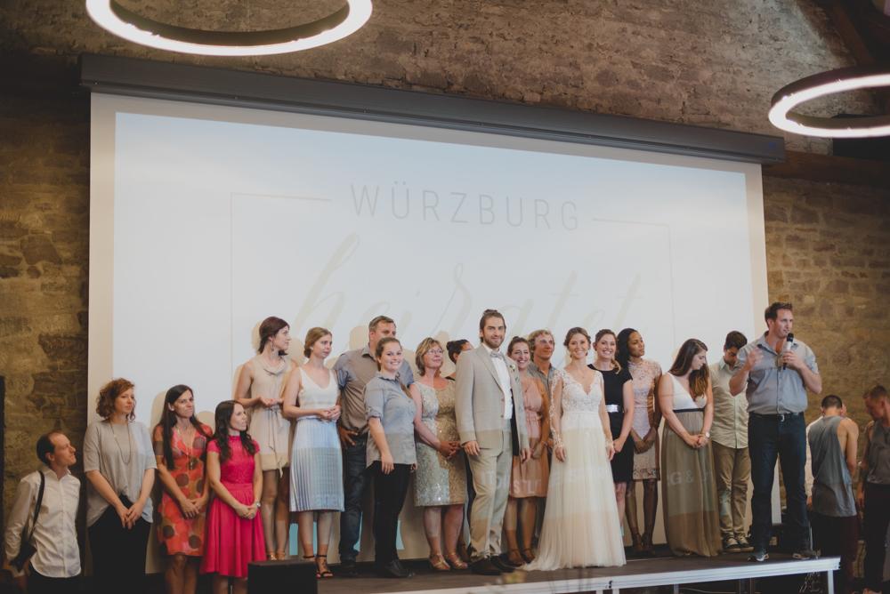 Open Wedding Location Gut Wöllried